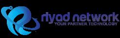 Riyad Network